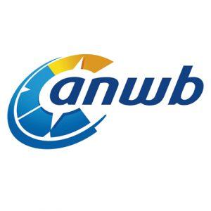 Ballonnen ANWB