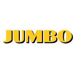 Ballonnen Jumbo