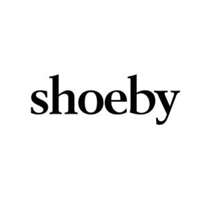 Ballonnen Shoeby